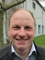 Dr. Thomas Hahn