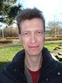 Prof. Dr. Gregor Kemper