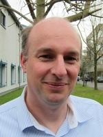 Prof. Dr. Jürgen Klüners