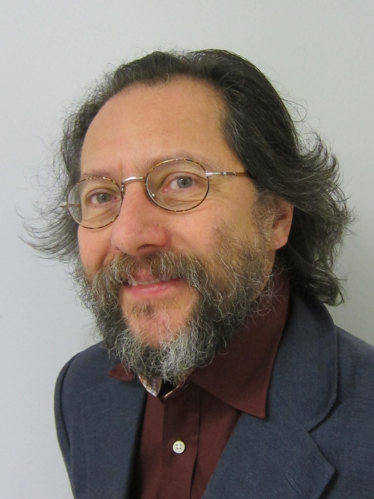 Prof. Dr. Wolfram Koepf
